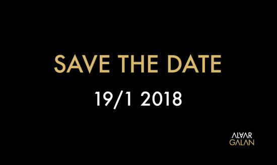 Save the date FB